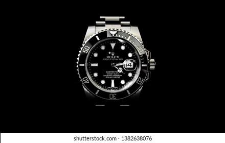 1000+ Rolex Stock Images, Photos \u0026 Vectors