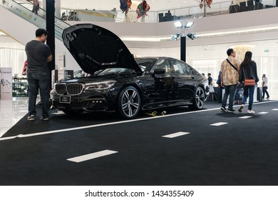 Auto Show Stand Images, Stock Photos & Vectors | Shutterstock