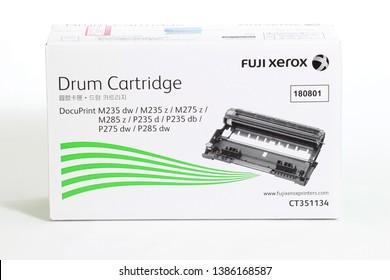 Xerox Images, Stock Photos & Vectors | Shutterstock