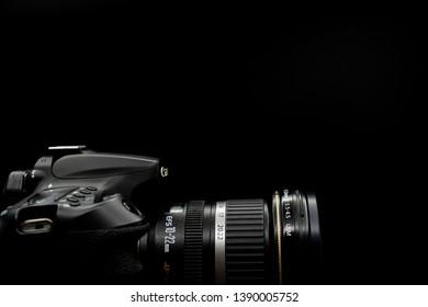 70d Images, Stock Photos & Vectors | Shutterstock