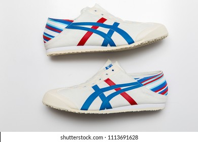 huge selection of 9d591 2bb8e Onitsuka Tiger Images, Stock Photos & Vectors | Shutterstock