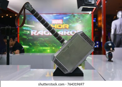 Ragnarok Images, Stock Photos & Vectors | Shutterstock
