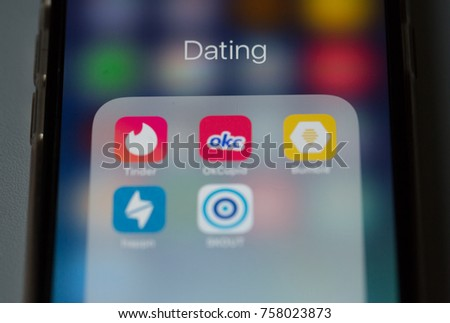 bad experience online dating