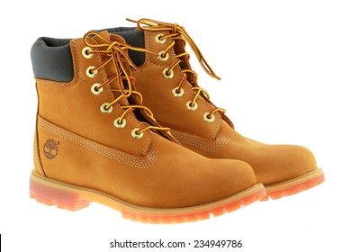 d404bdab30b6 Timberland Shoes Images