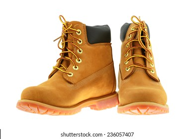 timberland homme le mans