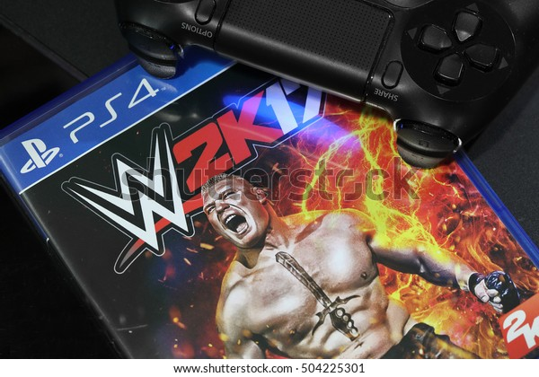 2K is skipping WWE wrestling sim after ultimate yr's disaster, working on arcade-style recreation instead