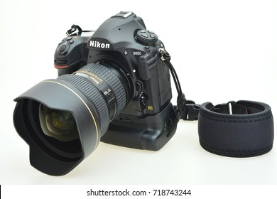 Nikon D850 Images, Stock Photos & Vectors | Shutterstock