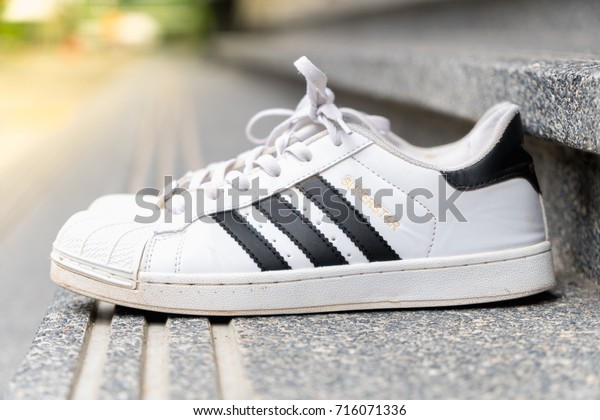 adidas superstar shoes thailand