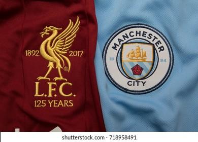 Manchester City Logo Images Stock Photos Vectors Shutterstock
