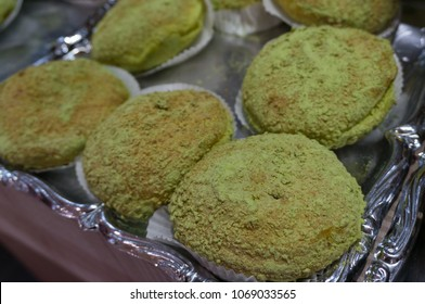 Mochi Stock Photos, Images & Photography | Shutterstock