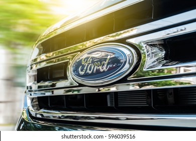 Ford Images Stock Photos Vectors Shutterstock
