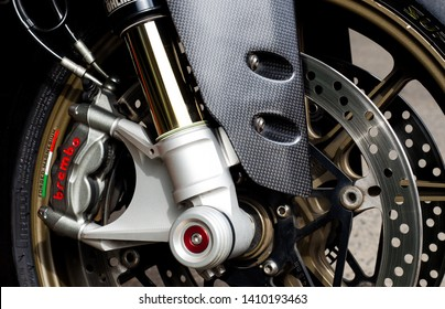 Brembo Images, Stock Photos & Vectors   Shutterstock