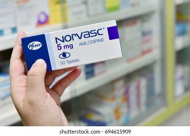 buy ventolin no prescription