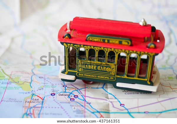 Bangkokthailand June 15 2016 Wooden Cable Stock Photo (Edit ... on atlanta cable car map, cable car system map, cable car stop map, streets of san francisco trolley map, new orleans cable car map, san fran cable car routes, california cable car map, trolley car map, san fran building gap, san fran cable car art, sf cable car routes map, sfo tram map,