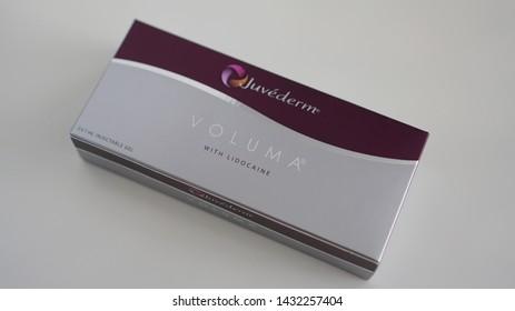Restylane Images, Stock Photos & Vectors | Shutterstock