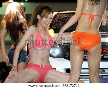 Japan sexy juno