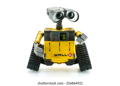 bangkokthailand-march-1-2015-walle-260nw