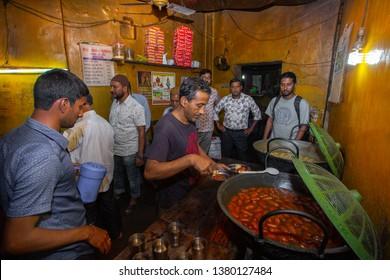 Khulna Images, Stock Photos & Vectors | Shutterstock