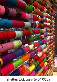 Bangles Bangles everywhere, singing the tunes of the beauty