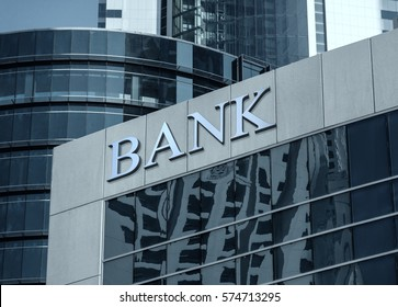 Image result for free picture of bank