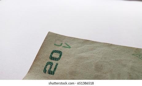 bank noney