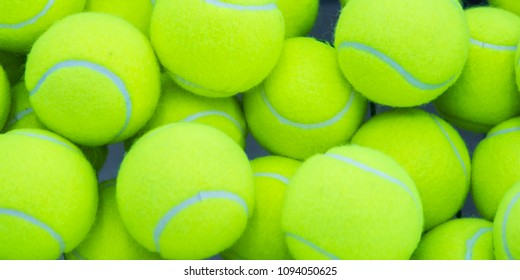 Banner Tennis Images Stock Photos Vectors Shutterstock