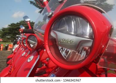 Ad 946 Images Stock Photos Vectors Shutterstock