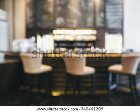 Superb Bar Counter Stool Seats Restaurant Cafe Stock Photo Edit Creativecarmelina Interior Chair Design Creativecarmelinacom