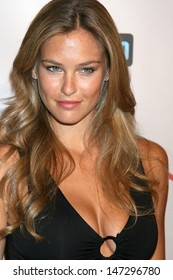 Bar Rafaeli  arriving at the NBC TCA Party at the Beverly Hilton Hotel  in Beverly Hills, CA on July 20, 2008