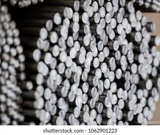 bar steel, steel profile pipe