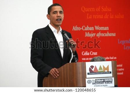the audacity of hope obama barack