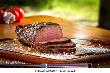 Barbecue grill meat delicious churrasco snack