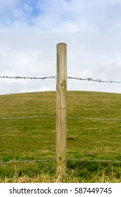 500 Fence Post Pictures Royalty Free Images Stock Photos And