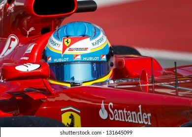 F1 2014 for mac os