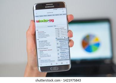 Rutracker Images, Stock Photos & Vectors   Shutterstock