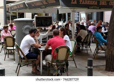 Terrazas Bar Images Stock Photos Vectors Shutterstock