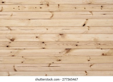Bare wooden planks texture background