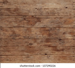 bark wood pattern  for background or backdrop