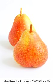 Barlett pears are delicious eaten fresh, in a dessert or salad,  baked and can be canned for use in sauces and flavor for meat dishes