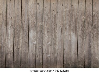 Royalty Free Barn Wood Background Images Stock Photos Vectors