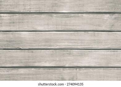 Barn, Wood, barnwood.