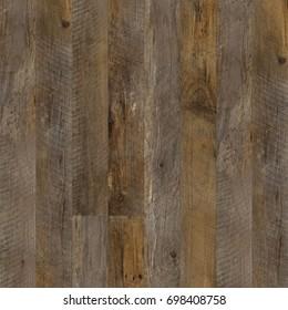 Barn Wood Brown texture