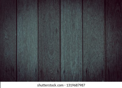 barn wood plank texture, image dark wall background