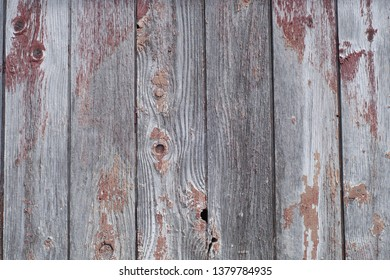 barn wood plank wall rough aged wooden farm texture