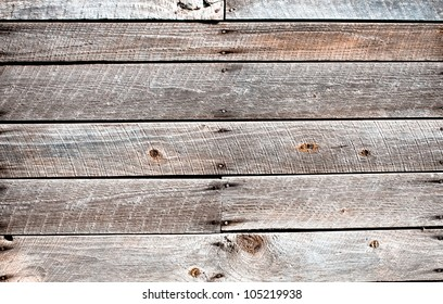 barnboard textured background