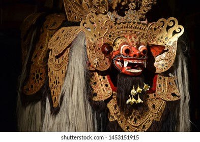 barong images stock photos vectors shutterstock https www shutterstock com image photo barong traditional costume shows lions indonesian 1453151915
