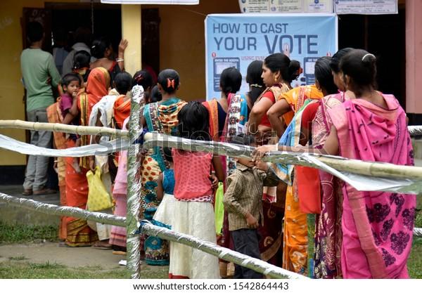 कौन सी पंचायत में किस दिन होगा मतदान, जानिए पूरी खबर