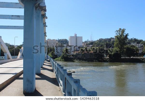 Barra Mansa Rio de Janeiro fonte: image.shutterstock.com