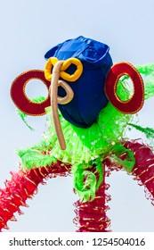 Barranquilla's Carnival Celebration