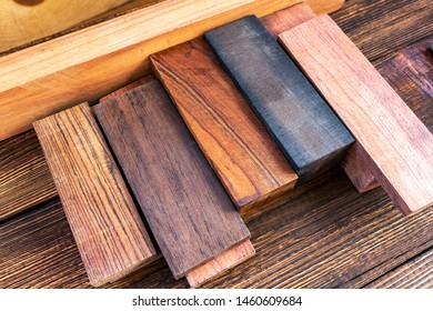 Ironwood Images, Stock Photos & Vectors | Shutterstock